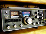 Atlas 350XL HF Transceiver